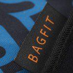 BagFit - FirmaBild.se