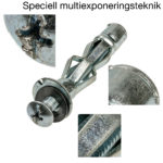Macrobild Specialteknik - FirmaBild Företagsfoto